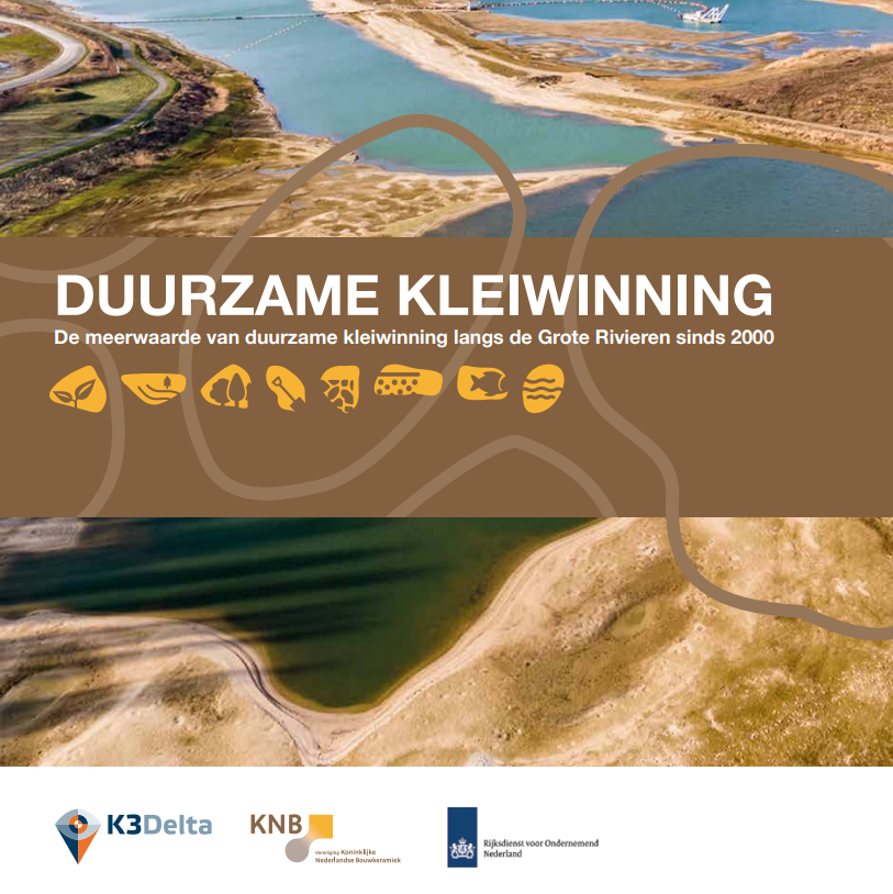 Rapportage Duurzame Kleiwinning.PNG